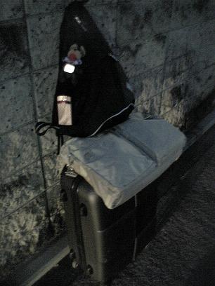 スーツケース.JPG